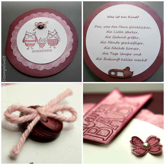 Blog 027 Babykarte