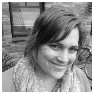 Jessica Möllenbeck