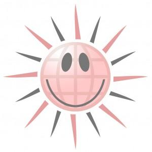 KideSo-Logo_WP