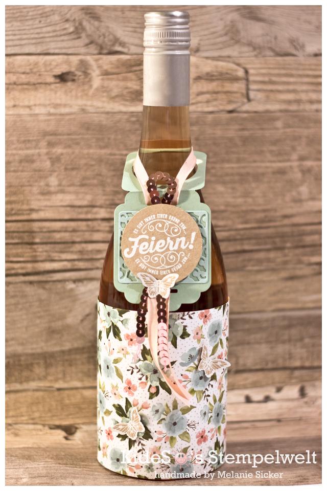 flaschenanhaenger-einfach-angehaengt-stampin-up
