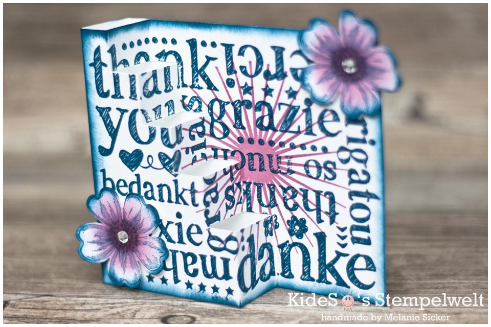 world-of-thanks-stampin-up-bocholt-dankeskarte