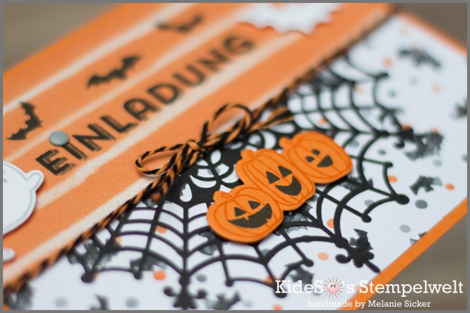 einladung-halloween-scenes-stampin-up-kidesos-stempelwelt