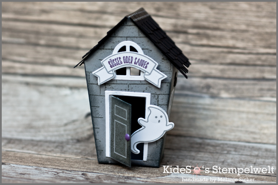 home-sweet-home-halloween-haus-stampin-up
