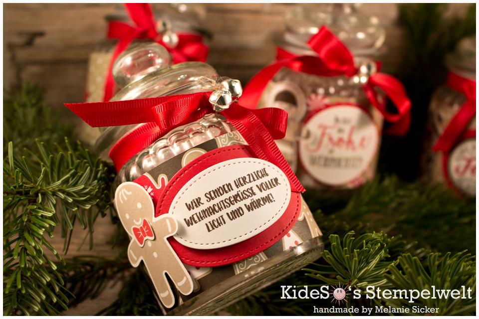 ausgestochen-weihnachtlich-stampin-up-bonbonglas-verpackung