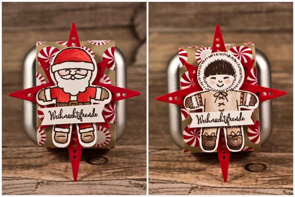 ausgestochen-weihnachtlich-stampin-up-rittersport-mini-verpackung