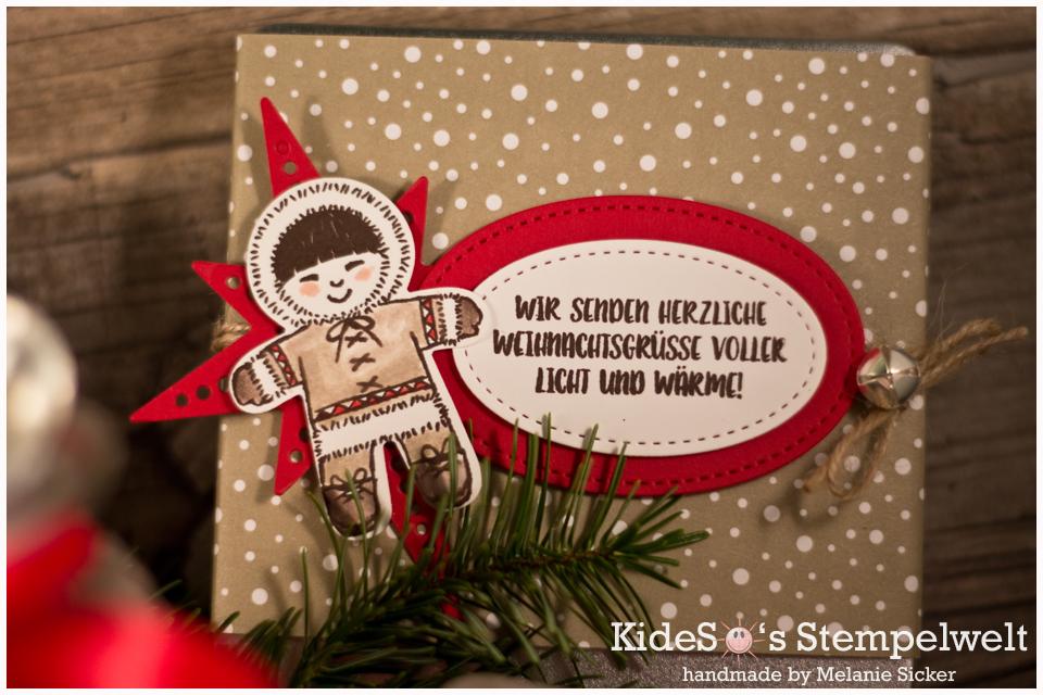 ausgestochen-weihnachtlich-stampin-up-verpackung