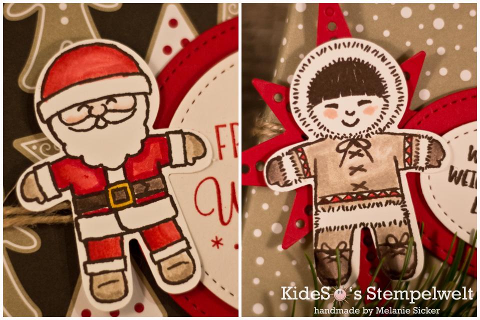 ausgestochen-weihnachtlich-stampin-up