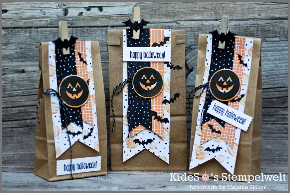 halloween-geschenktuete-stampin-up-bocholt
