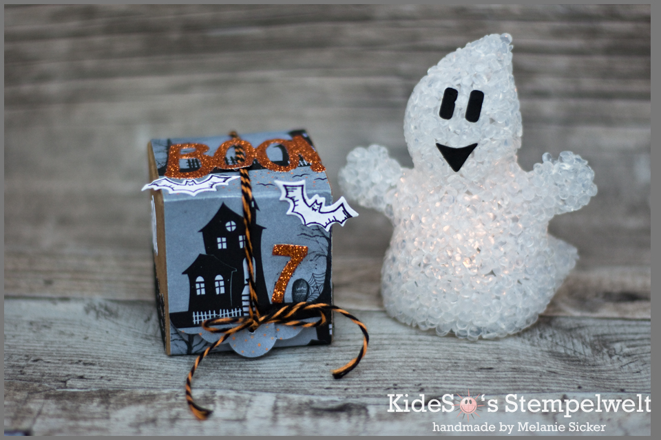 halloween-scenes-box-stampin-up-bocholt