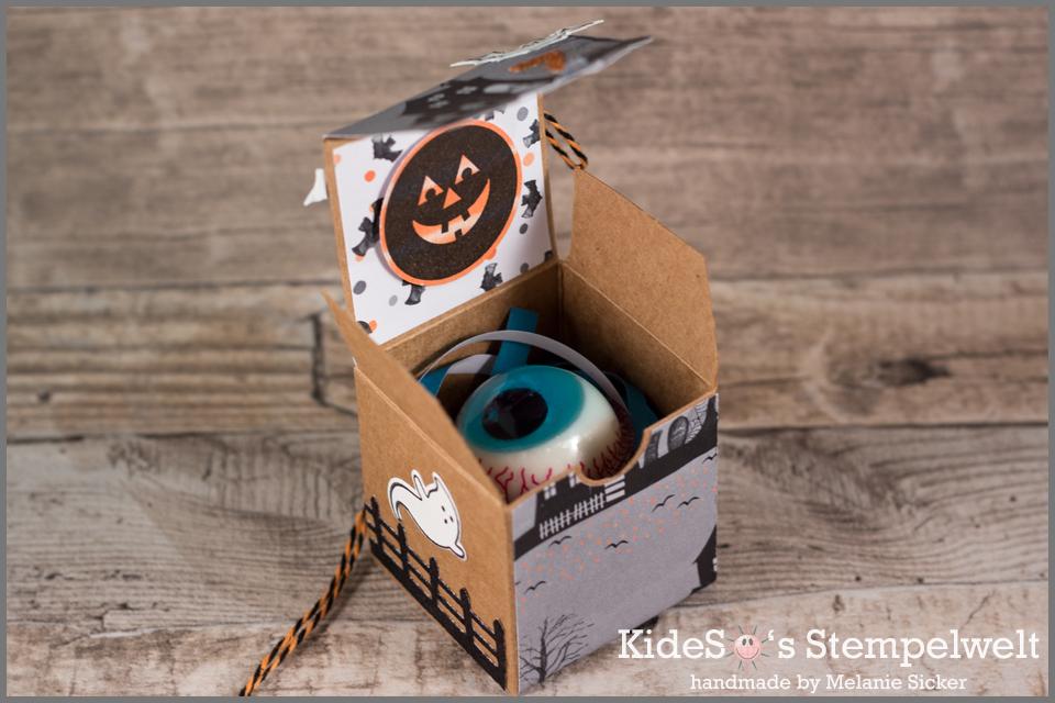 halloween-scenes-box-stampin-up