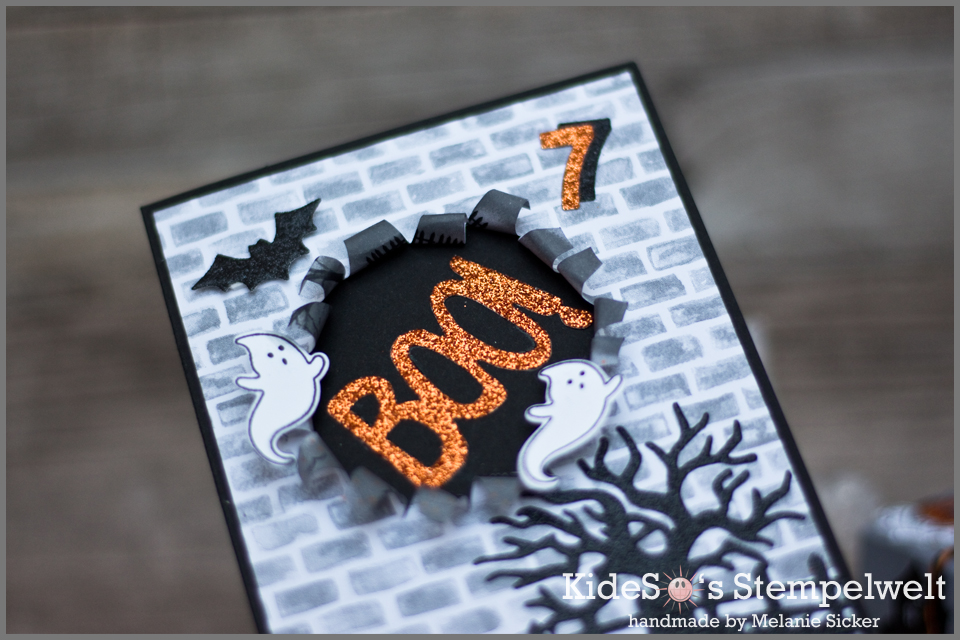 spooky-fun-halloween-stampin-up