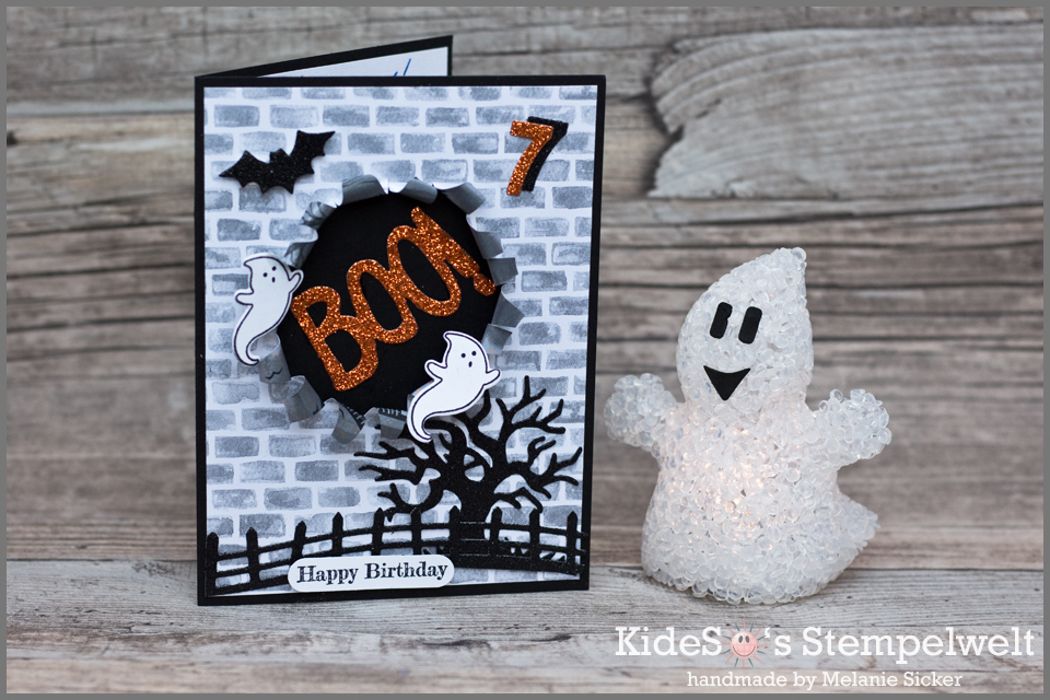 spooky-fun-stampin-up-bocholt-einladung-halloween