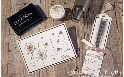 Stampin@first Bloghop